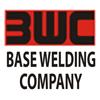 BASE WELDING COMPANY