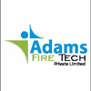 ADAMS FIRE TECH PRIVATE LIMITED