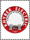 KHYBER ELECTRIC WORKS & STORE KARACHI