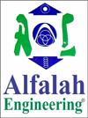 ALFALAH ENGINEERING