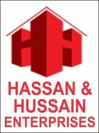 HASSAN & HUSSAIN ENTERPRISES