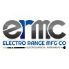 ELECTRO RANGE MANUFACTURING COMPANY