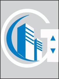 GINZA ELEVATORS