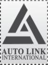AUTOLINK INTERNATIONAL