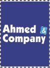 AHMED & COMPANY