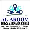 AL-AROOM ENTERPRISES