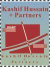 KASHIF HUSSAIN + PARTNERS