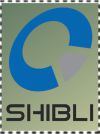 SHIBLI ELECTRONICS (PVT) LTD.