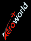 AEROWORLD PAKISTAN (PVT) LTD.