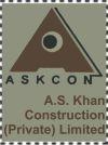 A.S. KHAN CONSTRUCTION (PVT) LTD.