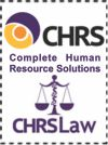 COMPLETE HUMAN RESOURCE SOLUTIONS