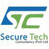 SECURE TECH CONSULTANCY (PVT) LTD.