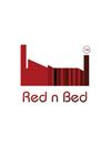 RED N BED