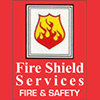 FIRE SHIELD SERVICES