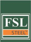 FAZAL STEEL (PVT) LIMITED.