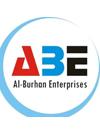 AL-BURHAN ENTERPRISES