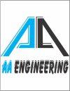 AA ENGINEERING