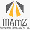 MAMZ ASPHALT TECHNOLOGIES (PVT) LTD.
