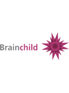 BRAINCHILD COMMUNICATIONS PAKISTAN (PVT.) LTD.