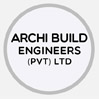 ARCHI BUILD ENGINEERS (PVT) LTD.