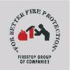 FIRESTOP AIDS (PVT) LTD.