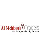 AL MEHBOOB TRADERS