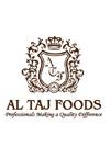 AL-TAJ FOODS