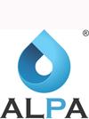 ALPA SERVICES (PVT) LTD.