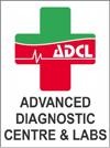 ADVANCED DIAGNOSTIC CENTRE & LABS