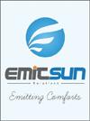 EMITSUN SOLUTIONS (PVT) LTD.
