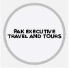PAK EXECUTIVE TRAVEL AND TOURS