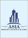 ASIA PROPERTY ADVISOR & BUILDERS