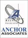 ANCHOR ASSOCIATES