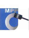 ERDC-METAL PAINT PRODUCTS (PVT) LTD.