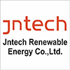 JNTECH PRIVATE LIMITED