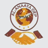 AL-ANAAYA OVERSEAS EMPLOYMENT PROMOTER