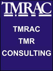 TMRC TMR CONSULTING