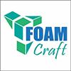 FOAM CRAFT