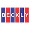 BECKLY CONSULTING (PVT) LTD.