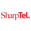 SHARPTEL