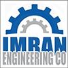 IMRAN ENGINEERING CO.