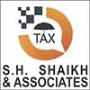 S.H. SHAIKH & ASSOCIATES