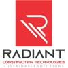 RADIANT CONSTRUCTION TECHNOLOGIES LLP