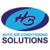 HAFIZ BROTHERS (AUTO AIR-CONDITIONING SOLUTIONS)