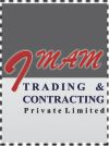 IMAM TRADING & CONTRACTING