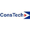 CONSTECH SERVICES INTERNATIONAL