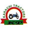KARACHI TRACTORS