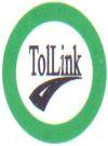 TOLLINK PAKISTAN (PVT) LTD.
