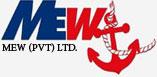 MEW (PVT) LTD.