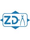 Z-DENTAMEN INSTRUMENTS COMPANY